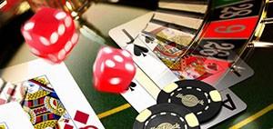 Gratis-Amerikaanse-roulette-spelen