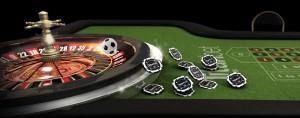Hoe-speel-je-roulette?